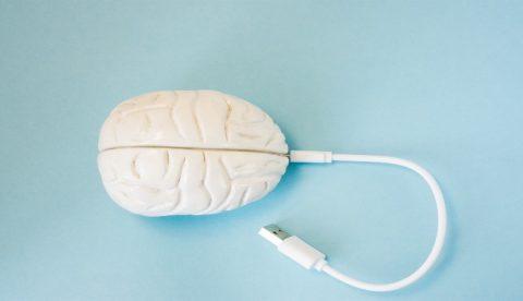 Bexiga neurogenica e diabetes síntomas